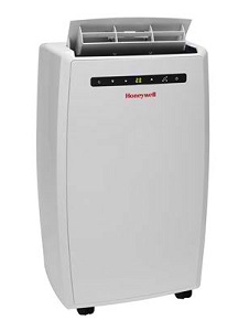 commercial cool 8000 btu portable air conditioner user manual