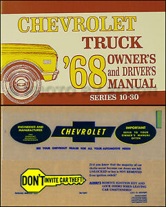 03 chevy suburban owners manual