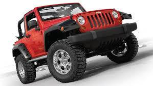 2019 jeep wrangler owners manual pdf