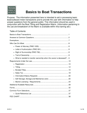 texas family law practice manual form 4 2