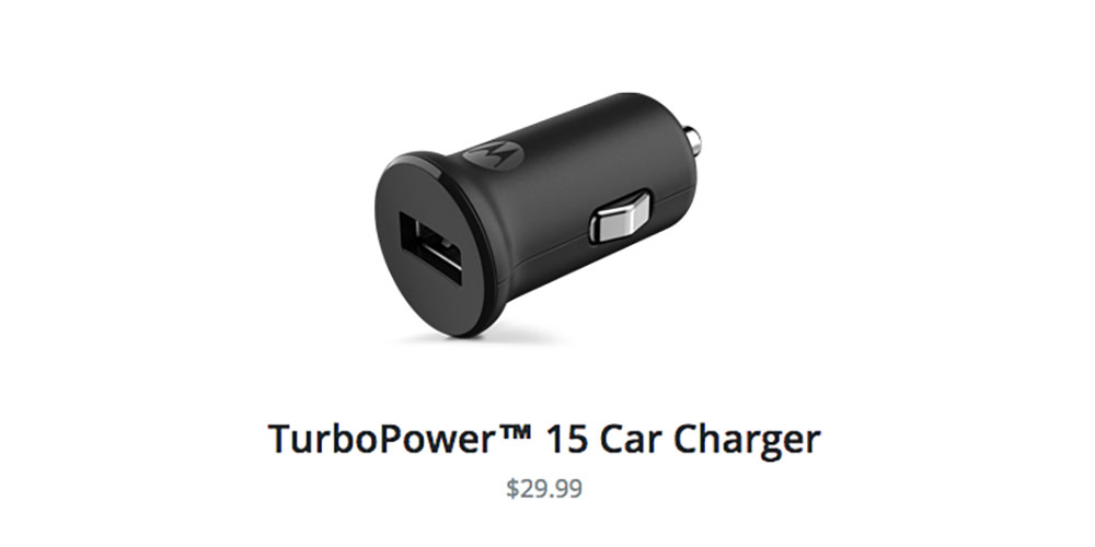 energym turbo charger user manual