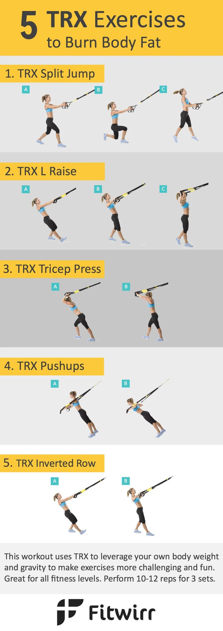 easy to read trx 2 manual