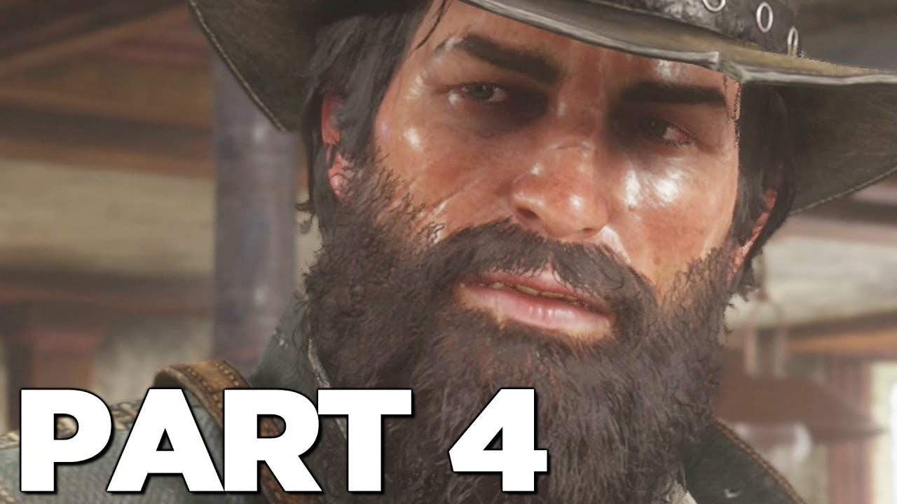 manual red dead redemption 2